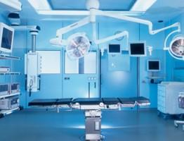 confort médical