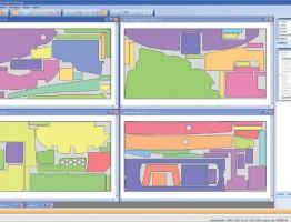 logiciel fraisage mastercam