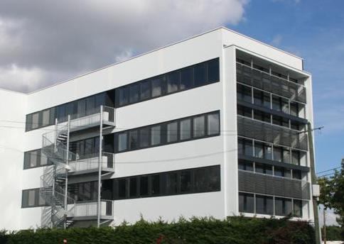 bureaux-rennes-location