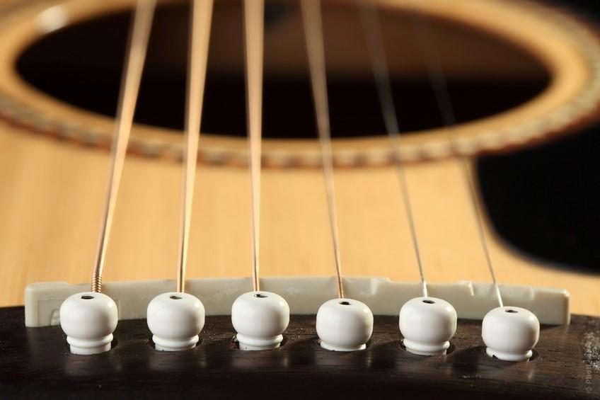 cordes-guitare2