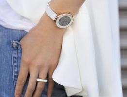 blog de montre femme