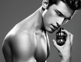 parfums-homme