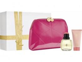 cadeau parfum femme
