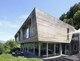 villa-architecte-650