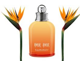 notre-histoire-d-amour-avec-le-parfum-amor-amor-summer