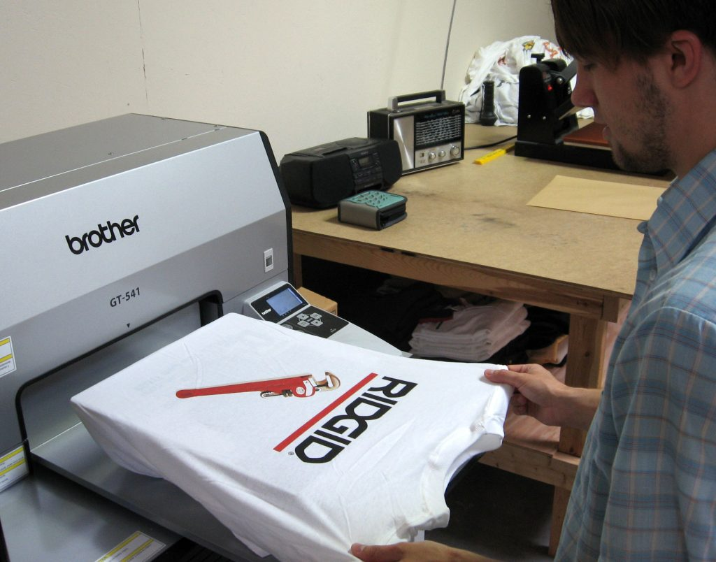 cheap-tshirt-printing11