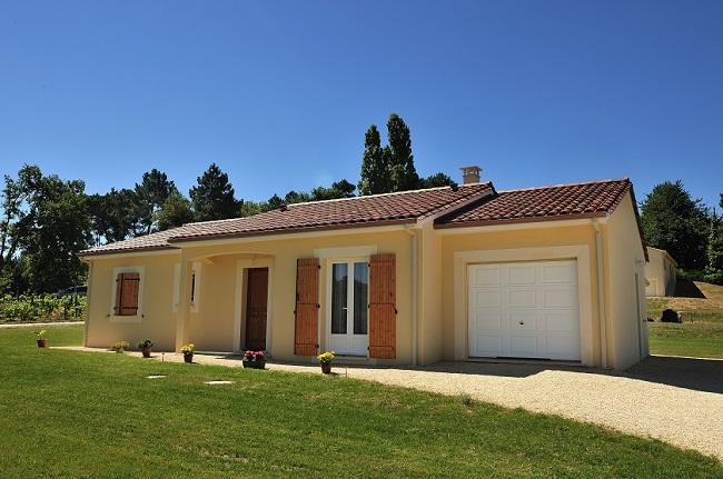 Pourquoi est ce avantageux de construire sa maison individuelle en dordogne oulalala for Construire une maison individuelle