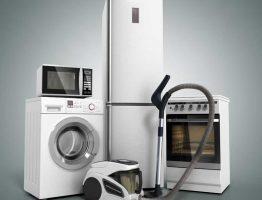 investirblog.com - Comment éviter les dommages lors du déménagement d'appareils électroménagers dans votre nouvelle maison