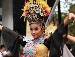 L'Indonésie, une adresse à privilégier pour faire un voyage culturel_« en savoir plus »
