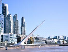 Les endroits à visiter pendant une échappée en Argentine